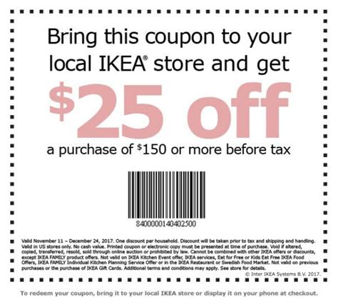 kitchen collection promo code ikea coupon 2018 forever21promo code