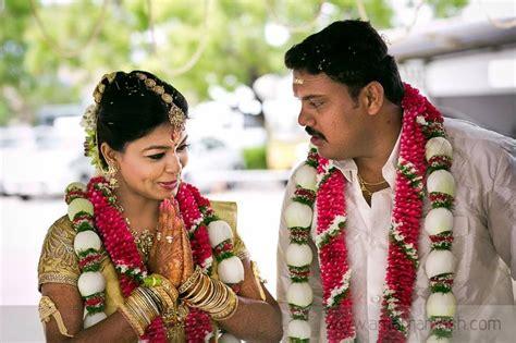 21 Best Indian Wedding Garlands