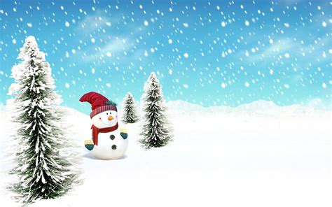 free christmas vectors images download free christmas vectors and art