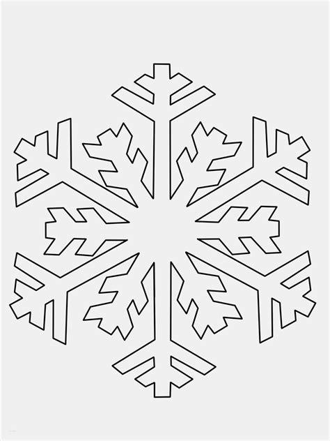 schneeflocken vorlagen zum ausschneiden schneeflocken vorlagen zum ausschneiden genial kostenlose