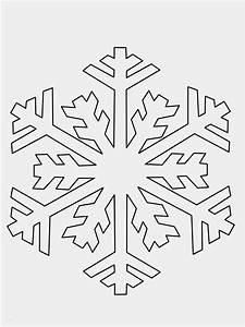 Schneeflocke Vorlage Ausschneiden : schneeflocken vorlagen zum ausschneiden genial kostenlose malvorlage bei schneeflocken aus ~ Yasmunasinghe.com Haus und Dekorationen