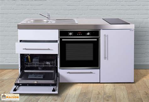 lave cuisine meuble cuisine lave vaisselle evier lave vaisselle 1