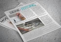 schuelerzeitung ratgeber