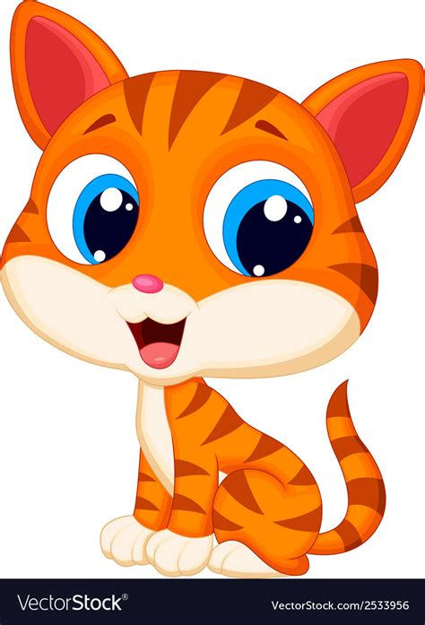 Cute Cat Animated Pictures Matatarantula