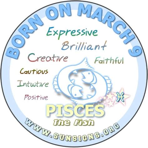 Pisces March 9  Birthday Horoscope Analysis & Personality. Credit Card Machines For Cell Phones. Bankruptcy Attorney Naples Fl. Credit Card Processing Merchant Account Phone Rate. Cable Providers Killeen Tx Colleges In Hawai. Toyota Prius Hybrid 2009 Boxes And Containers. Investment Banking Associate Jobs. Arizona Kidney Foundation Testing Wifi Speed. Free Mobile Web Design What Is A Cloud Server