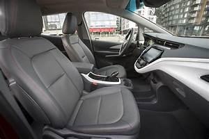 Opel Ampera Commercialisation : essai vid o opel ampera e 2017 courant ascendant ~ Medecine-chirurgie-esthetiques.com Avis de Voitures
