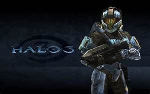 Best 38+ Halo 1 Wallpaper on HipWallpaper | Halo Wallpaper ...