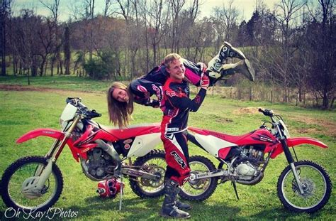 1000+ Images About Motocross On Pinterest