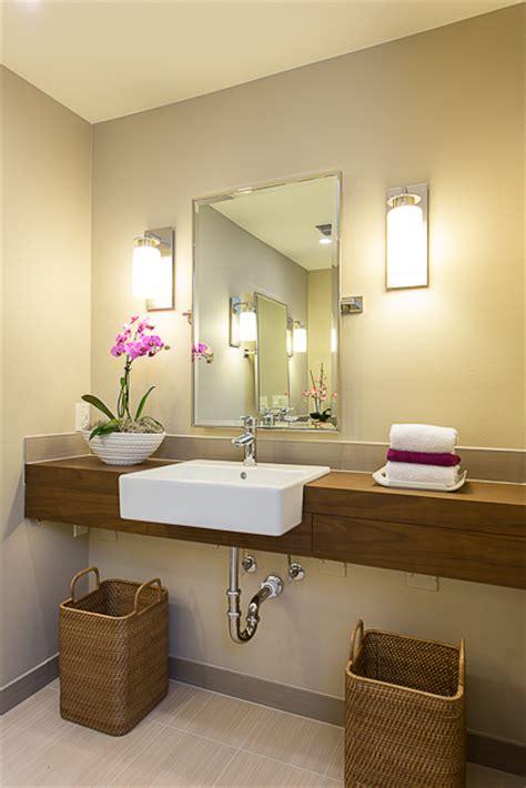 accessible bathroom design baby boomer wheelchair accessible bathroom in