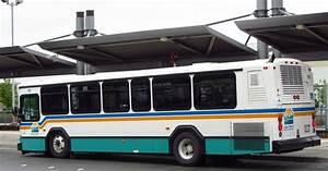 Island Transit 2001 Gillig Phantom 115