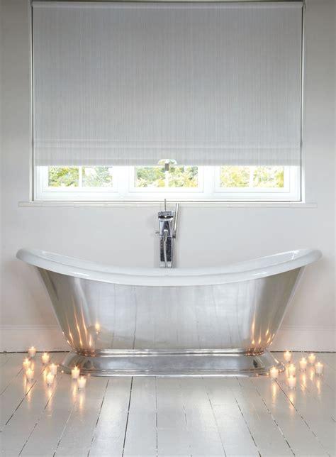 waterproof blinds  bathrooms relaxing bathroom