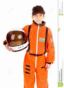 Astronaut Royalty Free Stock Photos - Image: 38763058