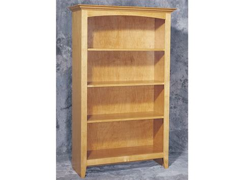 indoor furniture plans    bookcase plan