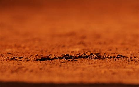 Ronald Background Roland Garros Wallpapers Weneedfun