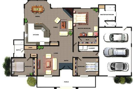 How To Design Home Layout modern home building designs creating stylish and design