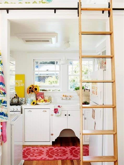 images  rolling library ladders  pinterest