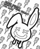 Coloring Drug Pages Drugs Drawings Deviantart Dope Bunny Ribbon Template Browsing Clipartbest Sketch Stats Downloads Colors sketch template