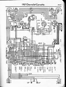 Diagram Dodge Truck Radio Wiring Diagram Full Version Hd Quality Wiring Diagram Cw Wiringk Mormilearredamenti It