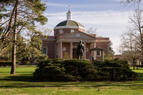 Truman State University - Acalog ACMS™