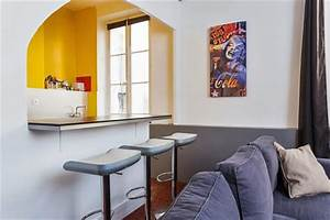 estienne d39orves 1 appartement 3 pieces a louer meuble a With appartement a louer meuble marseille