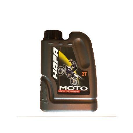 huile moto 2 temps huile moto 2 temps hafa eurocyl