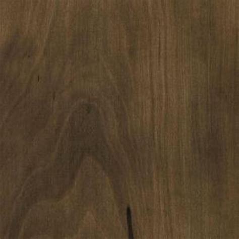shaw flooring at home depot shaw native collection wild cherry laminate flooring 5 in x 7 in take home sle sh 322296