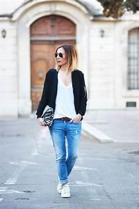 blog mode femme je suis une passionnee de mode et je With blog tendance de mode