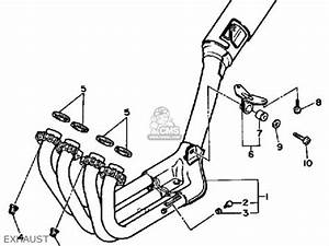 mack sel engine diagram mack free engine image for user With sel engine diagram