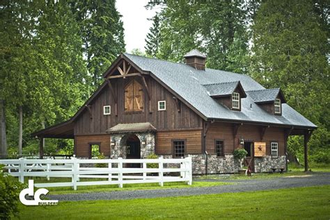 shed kit homes wa now this could be a really awesome house delaware barn