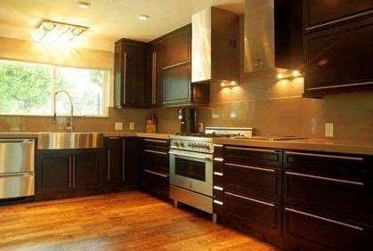 kitchen cabinets for cheap 164 best kitchen images on kitchens small 8038