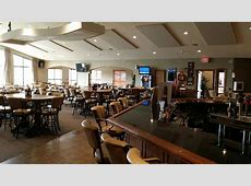 Elksorg Lodge #1721 Facilities