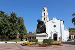 FLANC – Foreign Language Association of Northern California
