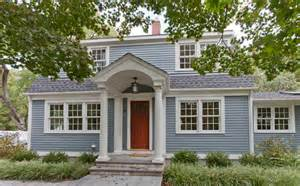 home designs concord traditional exterior boston by light house design