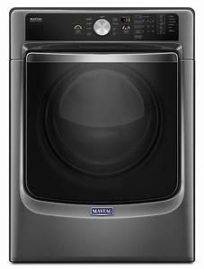 Maytag 8 5 Cu  Ft  Gas Dryer  U2013 Mgd5500fc