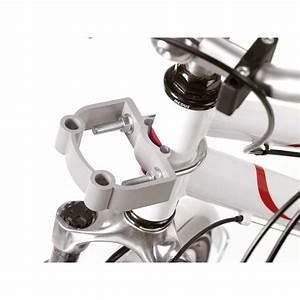 Fahrradkorb Hund Hinten : e bike hunde fahrradkorb standard vorne von aum ller ~ Kayakingforconservation.com Haus und Dekorationen