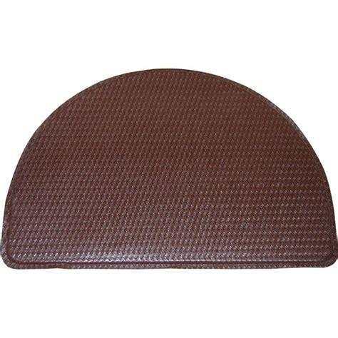 kitchen cushion floor mat canada memory foam kitchen floor mats memory foam kitchen mat
