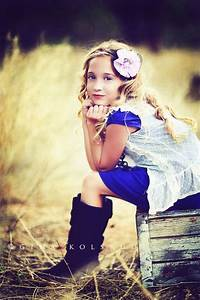 Girls, Crates and Children photography on Pinterest