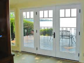 PVC Door | Exterior Interior French Door | Direct Supplier
