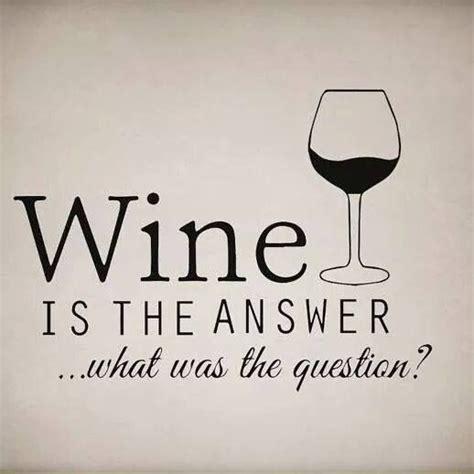 wine humor quotes ideas  pinterest funny wine