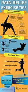 exercise guidelines for chronic patients doctor