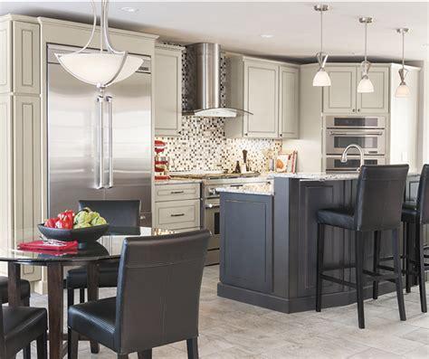 dark grey kitchen cabinets light gray kitchen cabinets dark gray island