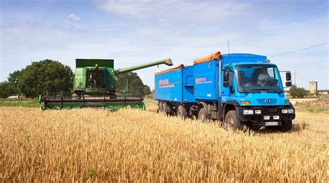agricultural engineer eligibility
