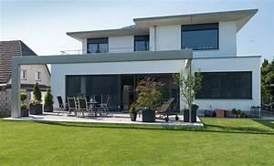 Wohnen Nach Wunsch Das Haus : sch ner wohnen ist smart rheinexklusivrheinexklusiv ~ Lizthompson.info Haus und Dekorationen