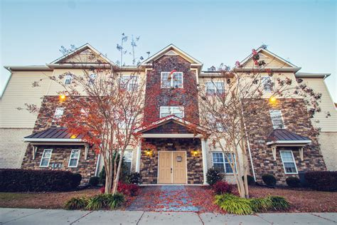 Apartments Greenville Nc by Waterford Place Apartments Apartments Greenville Nc