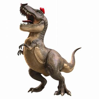 Mario Odyssey Enemy Dino Nintendo Switch Char