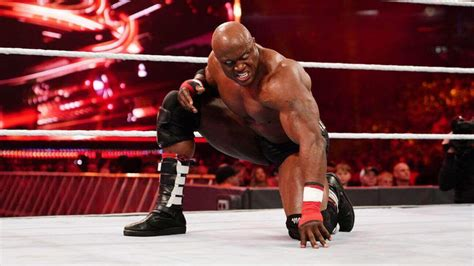 WWE Bobby Lashley's Net worth, Age, Wife, Religion, Height ...