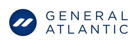 Barteca Holdings Announces Growth Investment from General ...