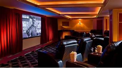 Theater Grand Cinema Mountain Resort Theaters Desktop