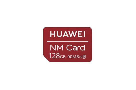 huawei mate  huawei mate  pro specs pricing