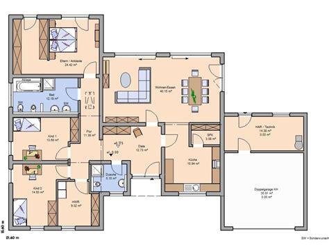 Raum 3d Zeichnen by 3d Raum Zeichnen Home Ideen
